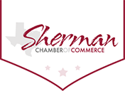 Sherman Chamber of Commerce