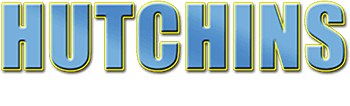 Hutchins Plumbing & Air Conditioning