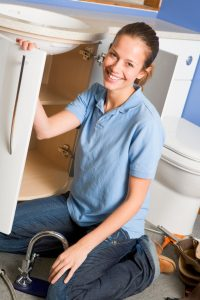professional-plumbing-service