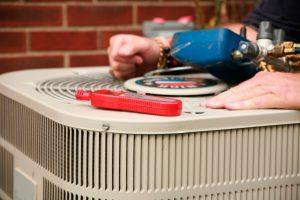 air-conditioning-efficiency