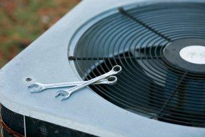 air-conditioning.maintenance