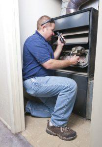 heelectric-furnace-repair