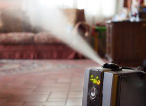 whole-house-humidifier