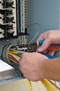 frayed-wiring-repair