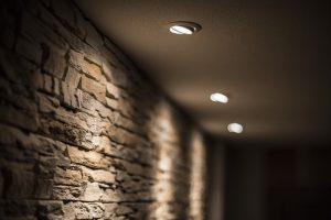 led-lighting