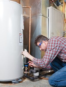 water-heater-inspection